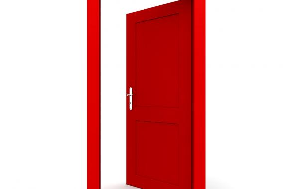 puerta-para-oportunidad-de-crecimiento-y-aprendizaje