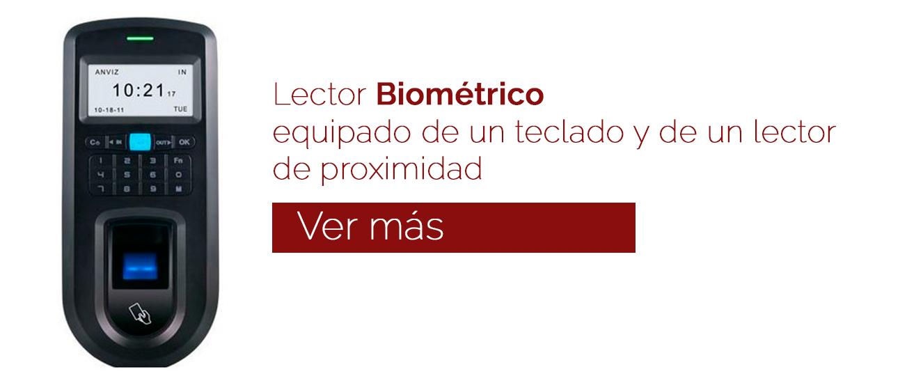 lector-biometrico