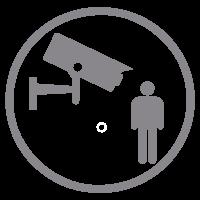 zonas-de-video-vigilancia