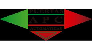 APC Puertas